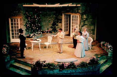 Create Floor Plan Free the importance of being earnest act ii flickr photo