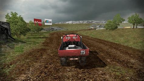 rallycross truck zil truck rallycross free download