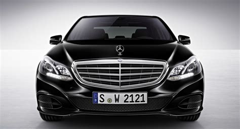 Cover Sarung Mobil Mercedes E Class Coupe mercedes e class wallpapers vehicles hq mercedes e class pictures 4k wallpapers
