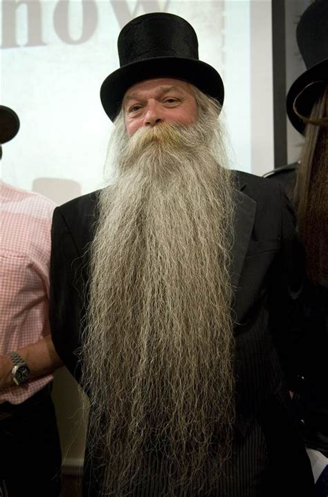 men s look with a long beard for my groom pinterest world s wildest beards and mustaches long beards facial