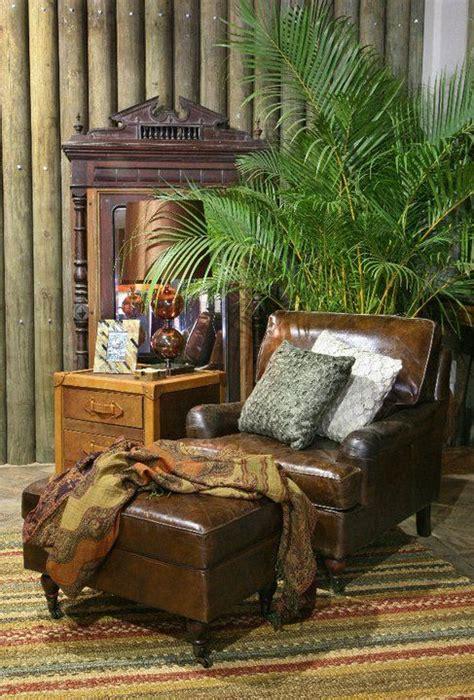 best 25 center hall colonial ideas on pinterest sliding best 25 british colonial style ideas on pinterest