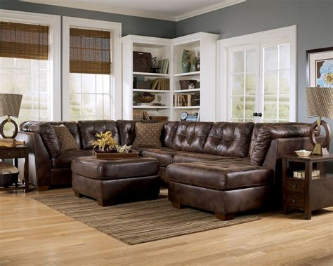 faux leather sofa set faux leather sectional sectionals sofa sets