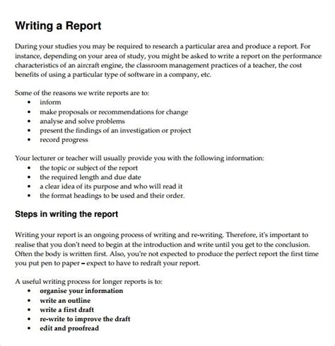 top dissertation hypothesis writer gb school report writing format gratitude41117