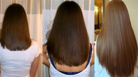 hair grow how to grow hair faster 2 3 inches in a week food in 5