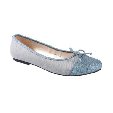 Sepatu Boots Yongki Komaladi jual sepatu tas clutch yongki komaladi model terbaru