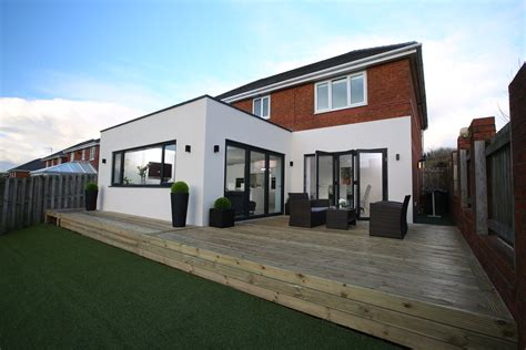 home design group belfast doors the home design group belfast northern ireland