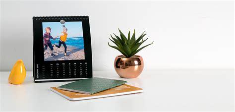 calendrier de bureau pas cher calendrier photo pas cher optez pour le calendrier