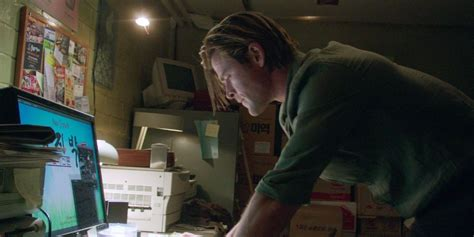 film hacker chris hemsworth watch michael mann chris hemsworth explain blackhat