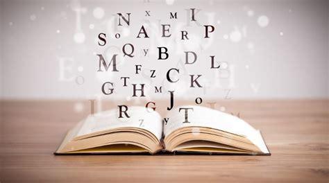 leer imagenes jpg letteratura