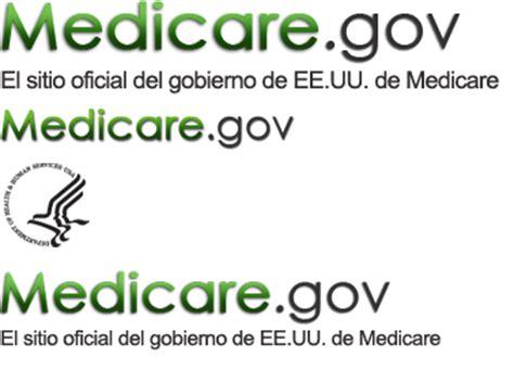 medicare gov logo choice image diagram writing sle
