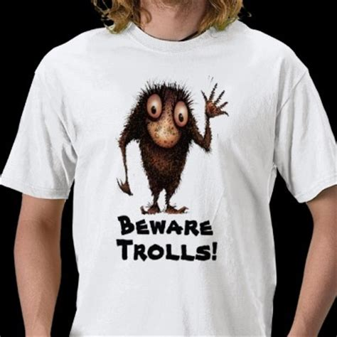 Divashop Baby Doll T Cafepress 2 2 by 17 Best Images About Troll Clothes And Crafts On