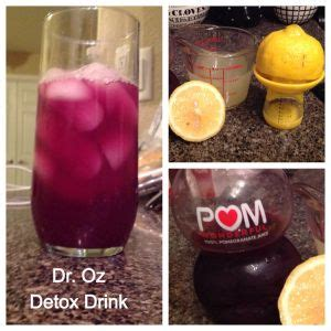 Dr Oz Detox Pineapple Juice by 17 Best Images About Gluten Free On Alfredo