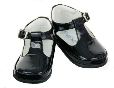 black shoes for baby will beth black patent leather baby shoes black patent
