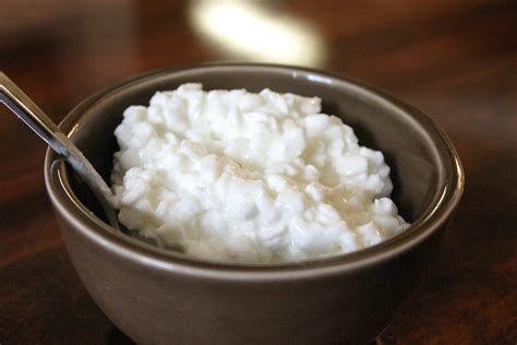 cottage cheese and cottage cheese nutrition facts bad and