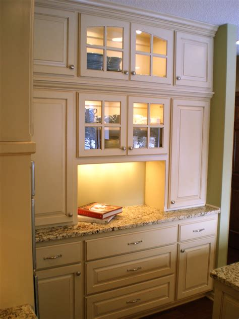 how to make a buffet cabinet download how to make a buffet from stock cabinets plans free