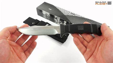 sog seal pup elite satin 14 best images about sog seal pup elite knife on