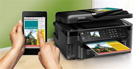 add printer to android epson releases print enabler app for printing on android kikat devices