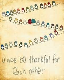 thanksgiving thankful quotes thanksgiving quotes images amp pictures becuo