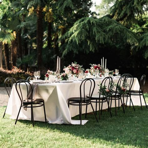30 Small Wedding Ideas For An Intimate Affair   Brides