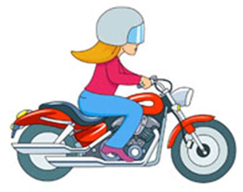 Motorrad Fahren Clipart by Free Motorcycle Clipart Motorcycle Clip Pictures