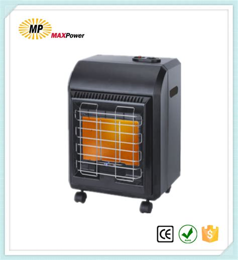 small size room gas heater for home using with cheap price