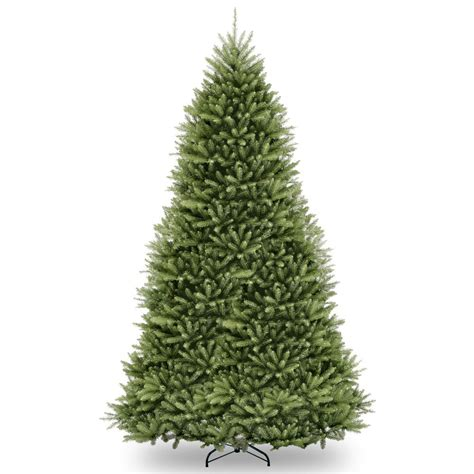 14 ft tree national tree company 14 ft dunhill fir tree duh 140