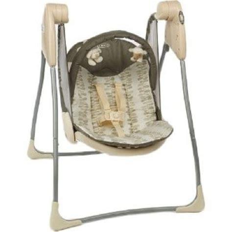 swing sale graco baby swing for sale in lucan dublin from sinead29