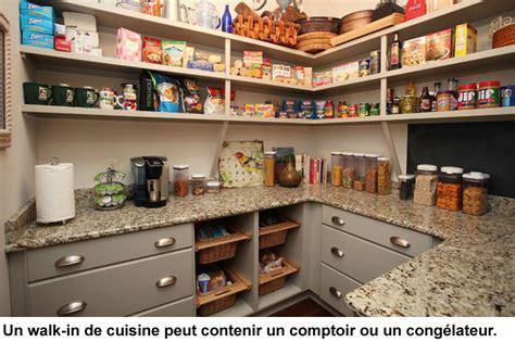 Idées Rénovation Cuisine by Cuisine 2016 De Armoires Id 233 Es