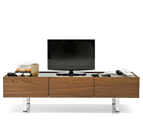 Calligaris Horizon TV Unit   Calligaris   Brands   Design Icons