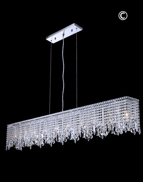Designer Chandelier Australia Harmony Bar Light W 150cm Designer Chandelier Australia