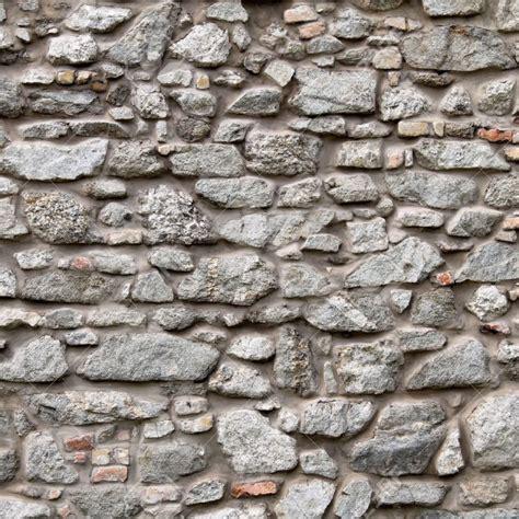 Mur De by Mur En Et Sa Construction Explications Par Mon