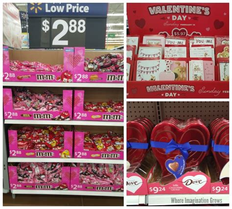 valentines gifts walmart s day bark recipe easy gifts