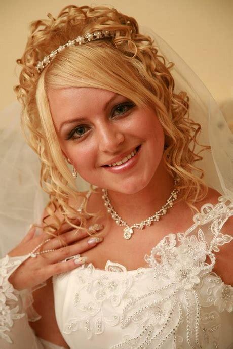 Haarfrisuren F R Hochzeiten by 18 Die Besten 25 Hochsteckfrisuren Mit
