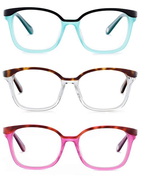 Mba Looking Glasses by 1000 Images About Glasses Illustrations On