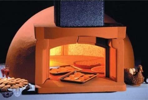 Barbecue Inox 3736 by Barbecue E Forni A Legna Da Esterno Alfa Pizza