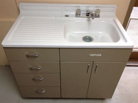 Kitchen Sink Cabinet Combo Portable Kitchen Cabinets And Sink Combo Utility Sink Cabinet Combo Kitchen Cabinet And Sink