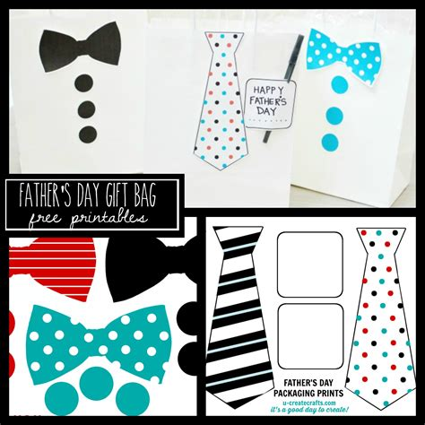 s day gift bags s day gift bag printables u create