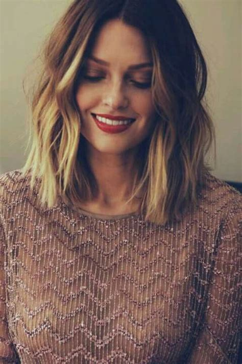 womens lob haircut pics new 25 best ideas about lob haircut on pinterest lob hair