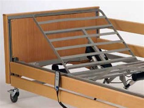 cheap adjustable beds invacare medley ergo select cheap adjustable beds