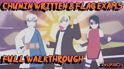 boruto questions download mp3 naruto storm 4 road to boruto chunin