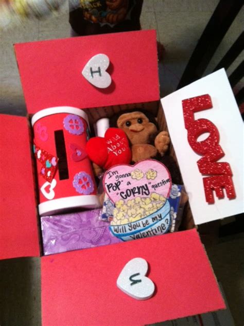 valentines care package care packages what to send in them army