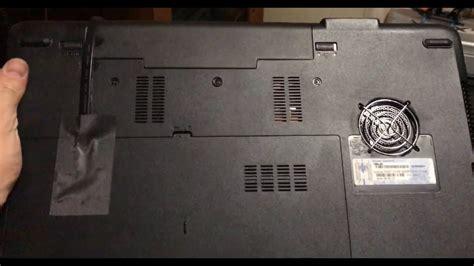 Asus Rog Laptop Mods laptop cooling mod some other mods asus n73sv