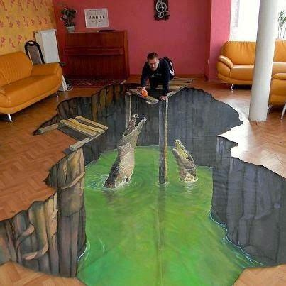 bathroom floor 3d art awesome 3d epoxy flooring and 3d bathroom floor murals 2017