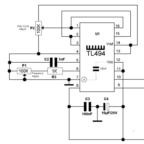 wiring diagram moreover mallory ignition as well basic car