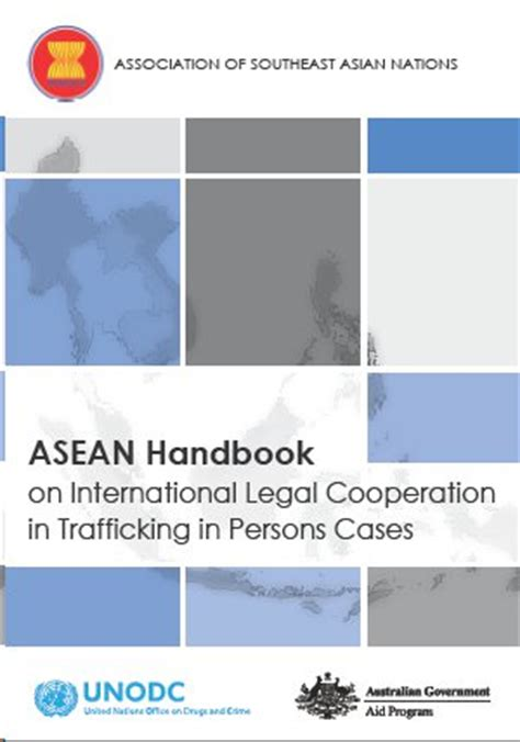 human trafficking handbook recognising 1405765593 unodc publications human trafficking and migrant smuggling