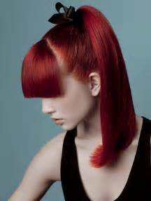 ruby hair color idea hair colors ideas