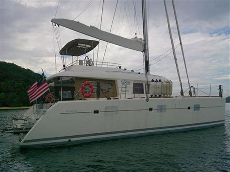 lagoon yachts for sale lagoon 620 yacht for sale is a 62 0 quot lagoon cruising sailboat