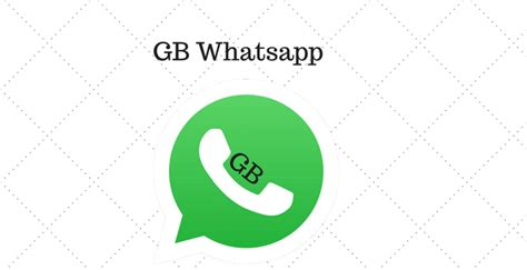themes for og whatsapp how to use dual whatsapp account in a single device 2018