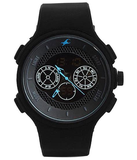 fastrack 38013pp01 buy fastrack 38013pp01