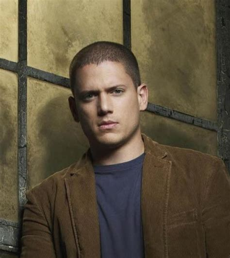 prison hairstyles prison break cast hairstyles hair style modern